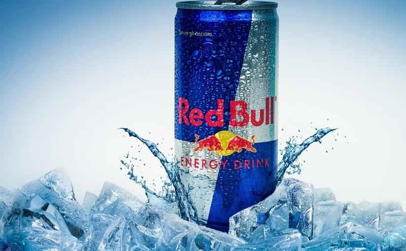 Red Bull pierde demanda por publicidadengañosa